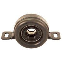 OPEL Clutch Kit - KADETT D 1.3 GL, GLS, SR, Voyage S/Wagon 80-85 R83MK