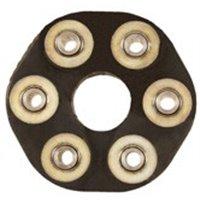 HYUNDAI Clutch Kit - GETZ 1.3i 03-05 R237MK