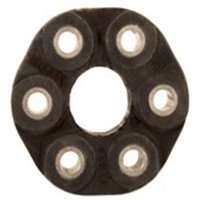 TOYOTA Clutch Kit - RUNX 180i RSi 6-SP 2ZZ-GE VVTi 02-07 R308MK