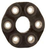 TOYOTA RUNX 180i RSi 6-SP 2ZZ-GE VVTi 02-07 R308MK Clutch Kit