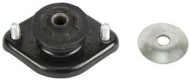 TOYOTA LAND CRUISER 70-SERIES 4.0 Diesel HJ75 4X4 LDV 2H 86-90 R230MK Clutch Kit