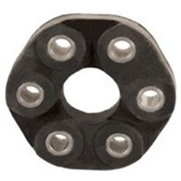 HYUNDAI Clutch Kit - ELANTRA J1 1.6i 94-95 R211MK