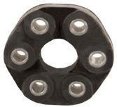 HYUNDAI ELANTRA J1 1.6i 94-95 R211MK Clutch Kit