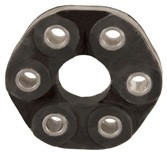 OPEL CORSA B 140i Lite 05- R429MK Clutch Kit