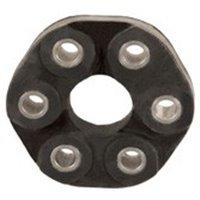 SEAT Clutch Kit - LEON 2.0 TDi 103KW 06-08 R375MK