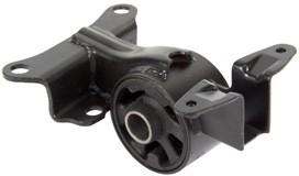 HONDA BALLADE 160i Luxline 92-01 R219MK Clutch Kit