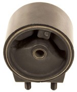 MAZDA B-SERIES B2200 12V Petrol LDV 97-00 R64MK Clutch Kit