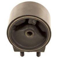 VW Clutch Kit - GOLF VI 2.0 L TDi 103KW CBDB 10- R375MK