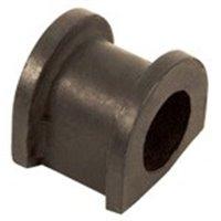 FIAT Clutch Kit - SEICENTO 1.1 01- R206MK