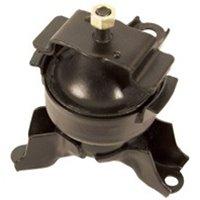 VOLVO Clutch Kit - S40 II 2.0 Diesel Turbo 03/07- R428MK