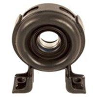 BMW Clutch Kit - 5-SERIES E12 530 76-80 R93MK
