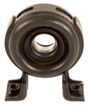 Mercedes 200, 200D, 230, 250D, 260, 300, 300D W124-SERIES 3000D Diesel 89-92 R175MK Clutch Kit