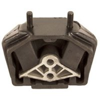 FORD Clutch Kit - LASER 1.6i TX3, Sport 86-91 R100MK