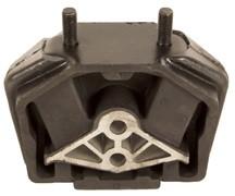 FORD LASER 1.6i TX3, Sport 86-91 R100MK Clutch Kit