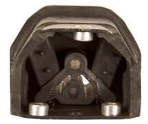 MAZDA 626 2.0 SLi 16V 89-92 R92MK Clutch Kit