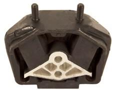 HONDA BALLADE 130 84-89 R90MK Clutch Kit