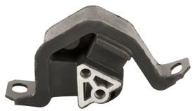 PEUGEOT 306 1.8 XT 81KW, 99-02 R358MK Clutch Kit