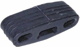 RENAULT 11 1.4 TS 84-86 R50MK Clutch Kit