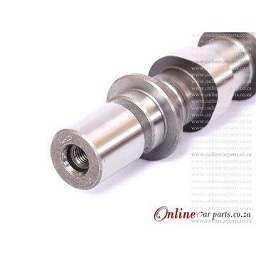 Contitech Timing Belt Peugeot 206 2.0 Hdi 307 2.0 Hdi 406 2.0 Hdi