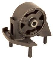 MITSUBISHI TREDIA 1.4 S 4G12 83-86 R109MK Clutch Kit