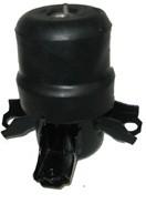 RENAULT SCÉNIC 1.9 DCi 75KW 01-04 R393MK Clutch Kit