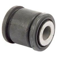 Nissan Clutch Kit - 1-TONNER 1.6 1-Tonner LDV L 16 88-95 R30MK