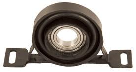 SEAT IBIZA 1.9 TDi Cupra R 118KW BPX 06-08 R309MK Clutch Kit