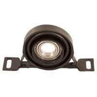 FIAT Clutch Kit - SIENA 1.2 00- R206MK