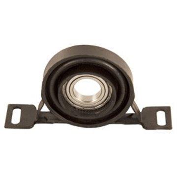 FIAT SIENA 1.2 00- R206MK Clutch Kit