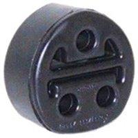 FORD Clutch Kit - ESCORT MK1 RWD 1.3 L, GT 69-75 R6MK