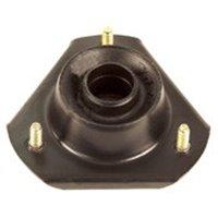 RENAULT Clutch Slave Cylinder Only CLIO III 1.4i 16V K4J 740 72KW 06- 510 0137 10