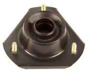 SEAT ALTEA 2.0 TDi 103KW 06-08 R375MK Clutch Kit