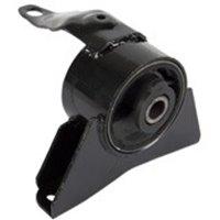 KIA Clutch Kit - PICANTO 1.1 45KW 05- R357MK