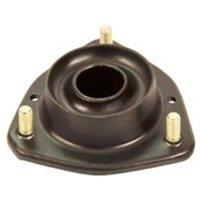 FORD Clutch Kit - CORTINA MK5 3.0 V6 80-83 R179MK