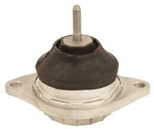 CHEVROLET LUMINA UTE 5 5.7L, 6-SP 03-06 R420MK Clutch Kit
