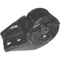 MITSUBISHI Clutch Kit - CANTER 3.3 Diesel 4D30-1A 83-85 R221MK