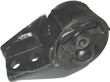 MITSUBISHI CANTER 3.3 Diesel 4D30-1A 83-85 R221MK Clutch Kit