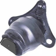 FORD BANTAM 1.3 Pick-up 83-84 R32MK Clutch Kit