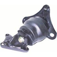 Audi Clutch Kit - 100 100 GL 5 Diesel 5-CYL 79-84 R73MK