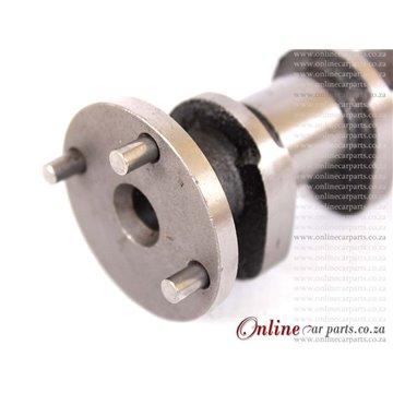 Contitech Timing Belt Fiat Palio Sienna MTR 2533528 Panda 1.2 Strada 1.2 EL Uno II 1.2