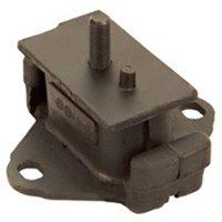 OPEL Clutch Kit - ASTRA G 2.0 16V Classic CSX 5-door F23 gearbox 01-05 R337MK