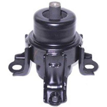 ISUZU KB SERIES KBD42 2.2 Diesel 4X4 LDV C223 83-89 R71MK Clutch Kit