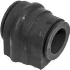 OPEL KADETT E 140 Cub 4-SP gearbox, CL 5-SP gearbox 90-93 R83MK Clutch Kit