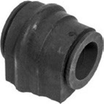 TOYOTA CRESSIDA 2.4 GL, GLE 22R 89-92 R116MK Clutch Kit