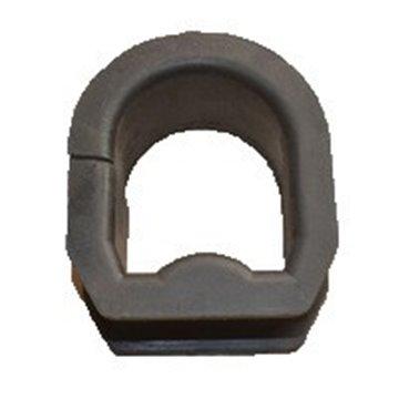 Nissan Clutch Slave Cylinder Only QASHQAI 1.6 16V HR16DE 09/2007- 510 0097 10