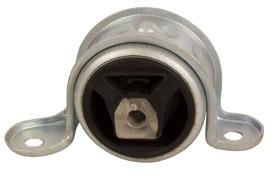 TOYOTA RUNX 160i RT, RS, RX, 3ZZ-FE VVTi 02-07 R307MK Clutch Kit