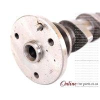 Contitech Timing Belt Mazda 626 2.0