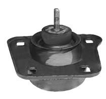 HONDA BALLADE 160i DOHC 90-91 R145MK Clutch Kit
