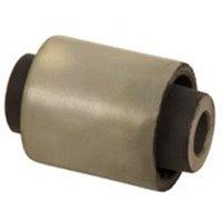 TOYOTA Clutch Kit - DYNA 3.0 Diesel 11B 88-95 R225MK