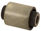 TOYOTA DYNA 3.0 Diesel 11B 88-95 R225MK Clutch Kit